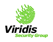 Viridis Security Group Logo_5